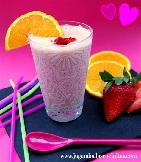Desserts While Detoxing by 212 Best Batidos Images On Desserts Smoothie