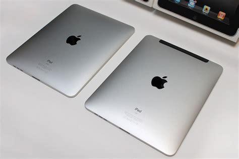 Apple 2 Cdma analyst gsm cdma but no lte in apple s 2 macgasm