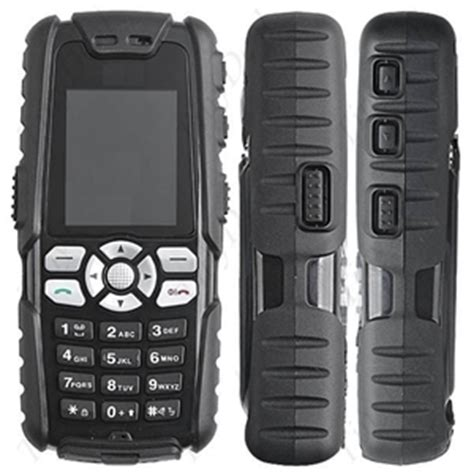 rugged phones australia unlocked rugged tough waterproof shockproof style mobile phone auction graysonline