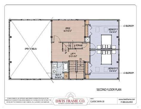 pole barn floor plans pole building home plans smalltowndjs com