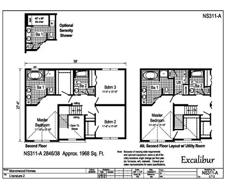 two story house plans with master on second floor 100 2 story house plans with master on second floor