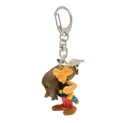 figure keychain keychain figure plastoy ast 233 rix holding a boar 60383 2015