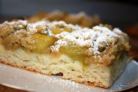 haferflocken kuchen haferflocken kuchen mit pekan streuseln rezepte suchen