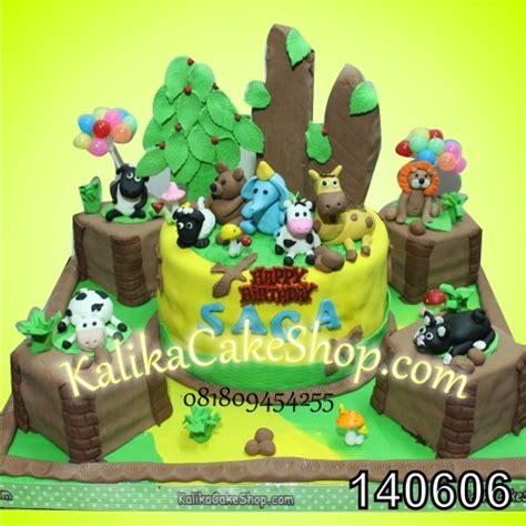 Kue Ulang Tahun Kue Ultah Shaun And Sheep 30x30 kue ulang tahun shaun the sheep kue ulang tahun bandung