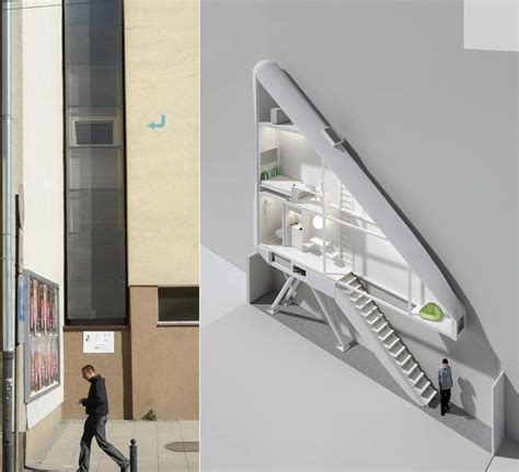 slim house design slim house design365