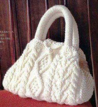 Handmade Knitting Patterns - handmade knitting pattern knit 7