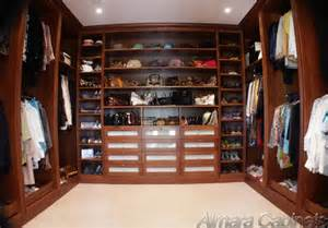 Country Style Bedroom Ideas walk in robe wardrobes melbourne walk in wardrobes