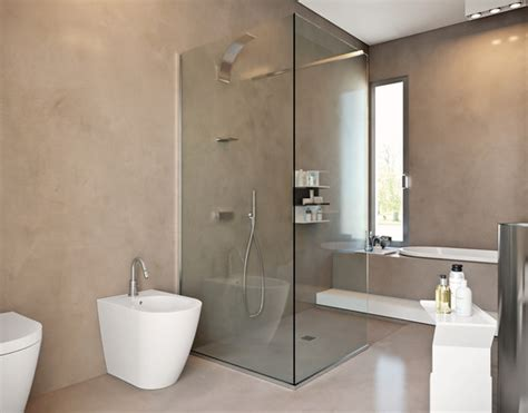 vasca da bagno ad incasso vasche ad incasso makro architonic