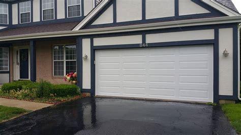 Garage Door Spring Replacement 100 Midwest Overhead Door Midwest Overhead Door