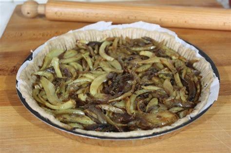 cucina finocchi torta salata di finocchi ricetta cucina per caso con amelia