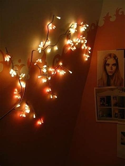 dim lights for bedroom bedroom christmas lights dim fairy lights interior decorating image 7382 on favim com