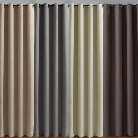 eclipse energy saving curtains eclipse boden energy saving blackout curtains christmas