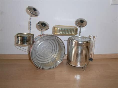 imagenes de instrumentos musicales resiclados c 243 mo hacer instrumentos con materiales reciclados