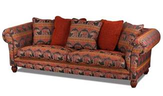 sofa landhausstil schweiz sofa im landhausstil sofa im landhausstil baur