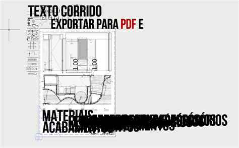 sketchup layout export pdf bug cad export multiline texts layout sketchup