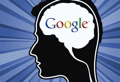 google images brain google brain jpg