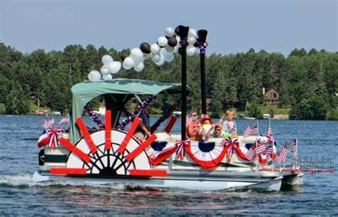boat parade ideas 1000 images about 4th of july boat parade ideas on