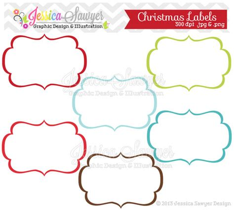 printable decorative tags decorative tag clipart clipart suggest
