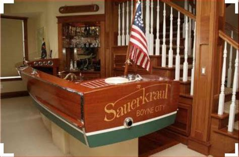 boat stern bar for sale need ideas pictures for building a bar that looks like a