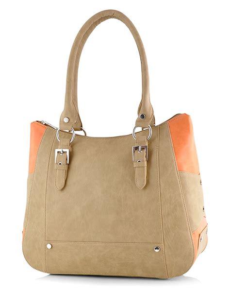 Bg A004 Beige Tas Wanita Shoulder Bag Sale Tas Wanita Impor butterflies s handbag beige bns 0546bg maacarts