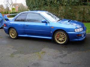 Subaru Impreza 22b For Sale 22b For Sale Scoobynet Subaru Enthusiast Forum