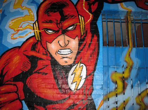 flash graffiti  image peakpx