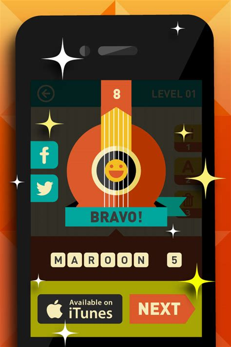Gamis Kode Gp 076 icon pop song 49 96 mb version for free