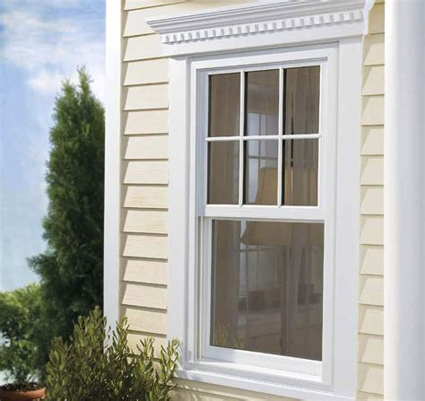 replacement window mainely vinyl 187 replacement windows