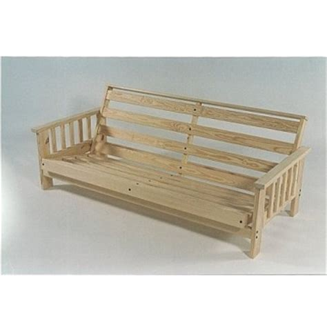 Futon Frames For Sale by Futon Frame For Sale 28 Images Photo American Furniture Alliance Portofino Metal And Wood