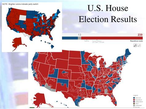 us house election results us house election results 28 images midterm elections the results are in yesterday