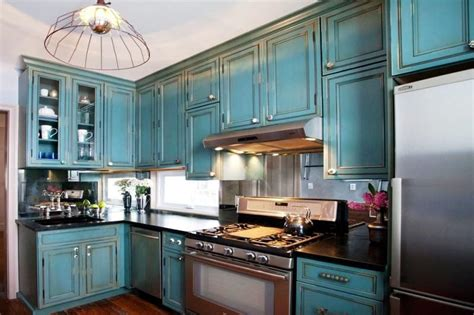 kitchen cabinets thomasville thomasville cabinets reviews cabinets beds sofas and morecabinets beds sofas and more