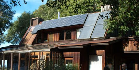 best use for solar panels at home what are the best solar panels for home use understand