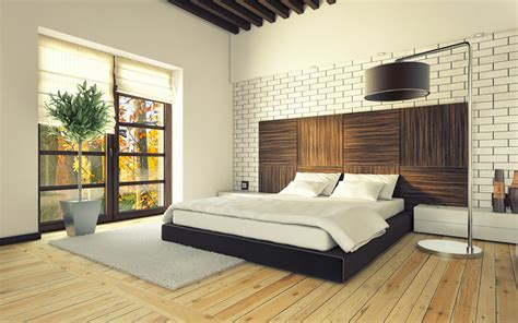 bedroom wall designs 93 modern master bedroom design ideas pictures