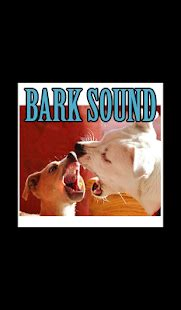 barking sound effects dogs barking sound effects android apps on play
