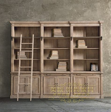 american and european rustic style furniture vintage solid