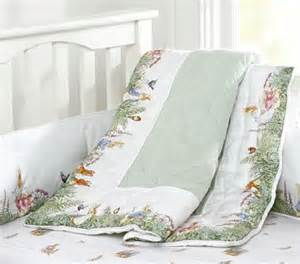 Beatrix Potter Crib Bedding Post The Baby Bedding