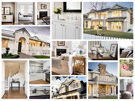 hton style homes luxury homes perth oswald homes