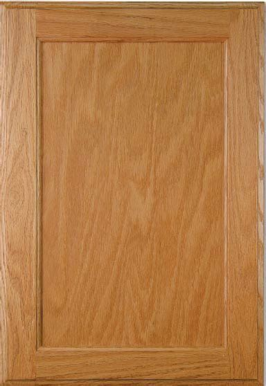 best plywood for cabinet doors shaker plywood panel custom cabinet doors eclectic ware