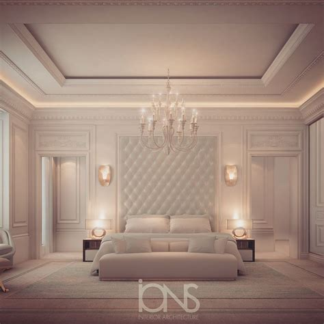 Modern Classic Bedroom Design Ideas Best 25 Modern Classic Bedroom Ideas On Pinterest Modern Classic Interior Modern Classic And
