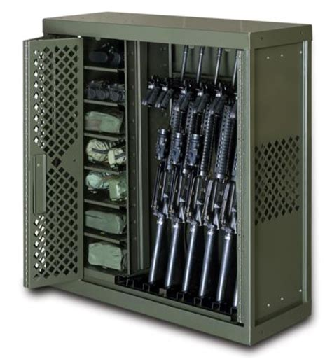 weapon racks universal weapon racks weaponstor cabinets armory storage