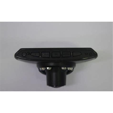 Car Camcorder 2 7 1080p car camcorder 2 7 inch hd 1080p g sensor hdmi p602 c