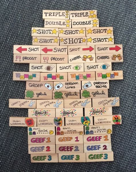 Or Jenga For Adults 69 Best Images About Creative On Jenga Tower Jenga And The