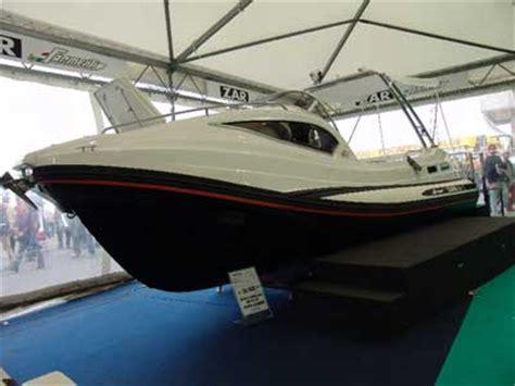 gommoni cabinati nuovi gommone cabinato 6 metri la cura dello yacht
