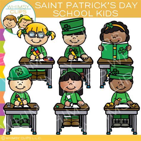 St Grande Kid s day clip images illustrations