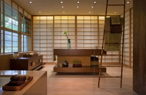 Japanese Bathrooms Design 18 Stylish Japanese Bathroom Design Ideas