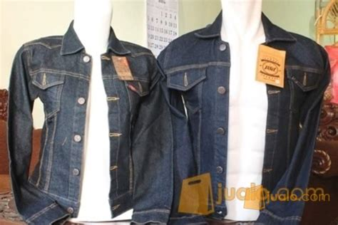 Exclusive Heels S026 Termurah jaket levis original keseuaian gaya jual jaket levis boy hoodie kupluk cotton fleece exclusive