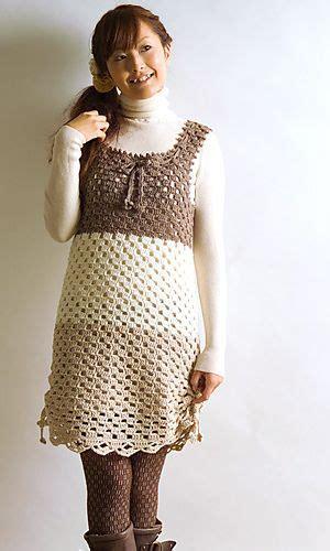 free pattern tunic dress love this tunic dress free pattern crochet pinterest