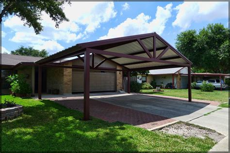 houses with carports home free quote contact us residential commercial