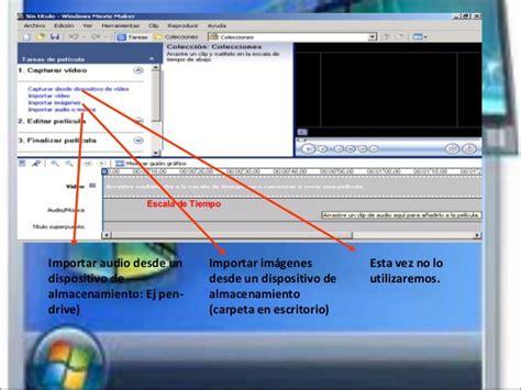 tutorial windows movie maker 12 windows movie maker tutorial