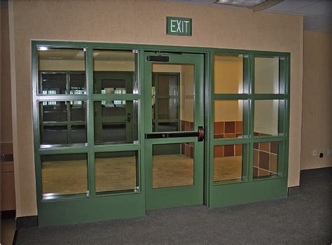 safety glass in doors wired glass cpsc standards safe glass for schools